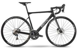 Rent a BMC Teammachine SLR02 Disc TWO Ultegra in Mallorca