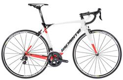Rent a Lapierre Xelius SL 500 Modell 2016 in Mallorca at Rad-Salon Pro Rent Can Picafort