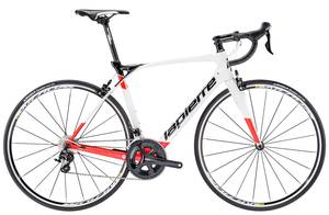 Lapierre Xelius SL 500 Roadbike Rental at Rad-Salon Pro Rent Mallorca