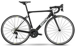 Rent a BMC Teammachine SLR02 TWO 105 in Mallorca