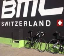 BMC Pro Store and Bike Hire Mallorca