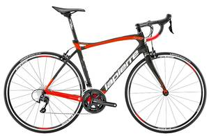Lapierre Pulsium 500 Roadbike Rental at Rad-Salon Pro Rent Mallorca