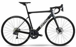 Rent a BMC Teammachine SLR02 Disc ONE Ultegra Di2 in Mallorca