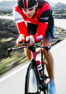 BMC Roadbike & Time Trial Bike Hire Mallorca