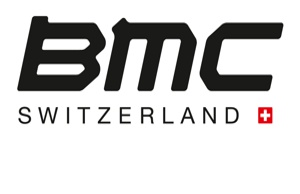 BMC Roadbike Rental at Hotel Sunprime Waterfront (Mallorca / Can Pastilla)